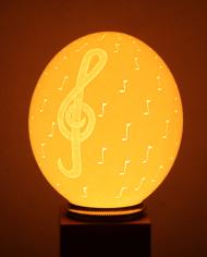 lampe-moderne-artisanale-clef-de-sol-4
