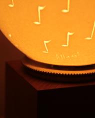 lampe-moderne-artisanale-clef-de-sol-6