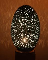 lampe-moderne-eclat-ou-va-le-vent-3