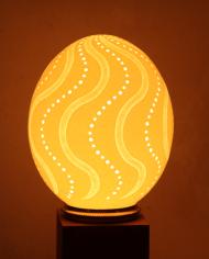 lampe-moderne-lignes-courbes-1