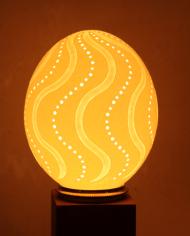 lampe-moderne-lignes-courbes-3