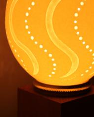 lampe-moderne-lignes-courbes-4