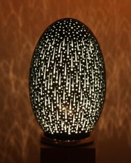 lampe-moderne-pluie-etoile-3