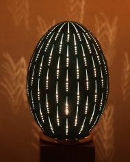 lampe-moderne-unique-petite-pluie-etoile-2