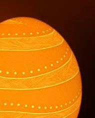 lampe-unique-dunes-4