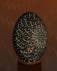 sublime-lampe-ambiance-feu-artifice-2