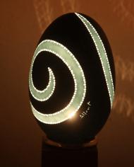 lampe-design-moderne-spirales-4