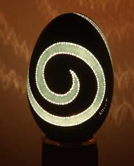 lampe-design-moderne-spirales-5
