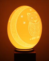 lampe-hibou-2