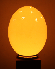 lampe-hibou-4
