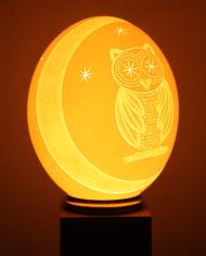lampe-hibou-6