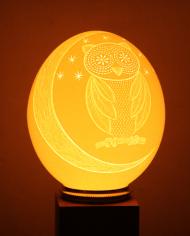 lampe-hibou-7