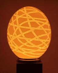 lampe-pi-oeuf-autruche-2