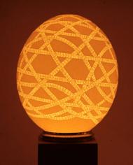 lampe-pi-oeuf-autruche-3