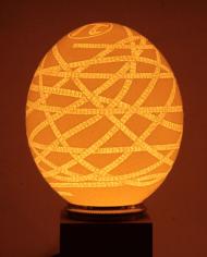 lampe-pi-oeuf-autruche-4