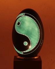 lampe-yin-yang-1