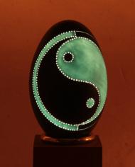lampe-yin-yang-3