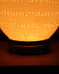 pi-cadeau-pour-mathematicien-5