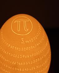 pi-cadeau-pour-mathematicien-8