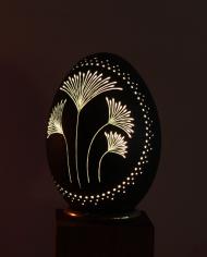 lampe-emeu-sculpte