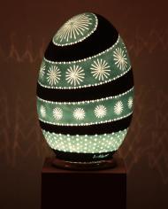 lampe-oeuf-d-emeu