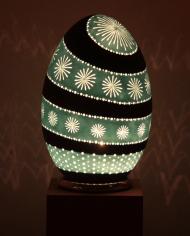 lampe-oeuf-emeu