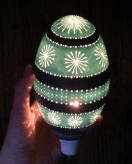 oeuf-decore-lampe