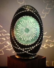 oeuf-emeu-lampe-createur