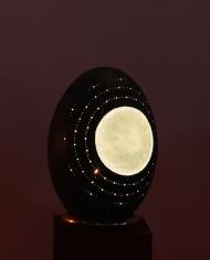 oeuf-emeu-sculpte