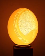 lampe-autruche-symbolique-arbre-de-vie-3