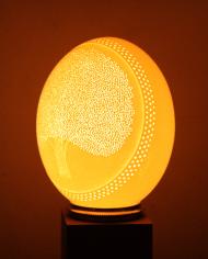 lampe-autruche-symbolique-arbre-de-vie-4