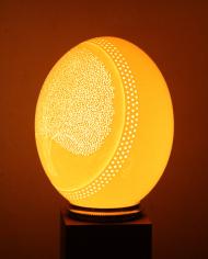 lampe-autruche-symbolique-arbre-de-vie-5