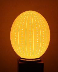 lampe-moderne-lignes-minimales-2