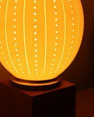 lampe-moderne-lignes-minimales-4