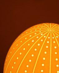 lampe-moderne-lignes-minimales-5