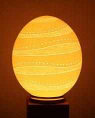 lampe-unique-dunes-2