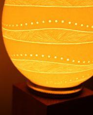 lampe-unique-dunes-5