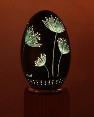 fleurs-des-champs-oeuf-eclaire-3