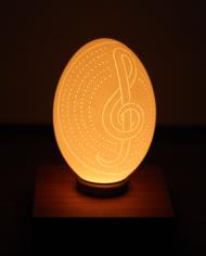 cadeau-musicien-oeuf-oie-2