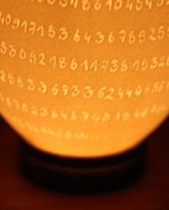 pi-cadeau-pour-mathematicien-7
